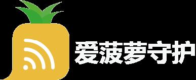 www.iboluo.com.cn